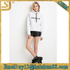 2015 new style women's pullover wholesale cheap hoodies for women