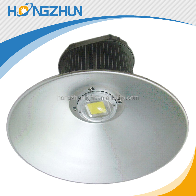 120w high bay led lights 120w HIGH BAY LIGHTING four poster canopy bed