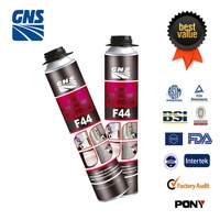 best spray foam spray foam machines for wall & roof painting