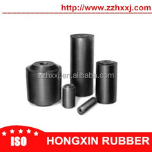China supply rubber spring bumper/rubber spring