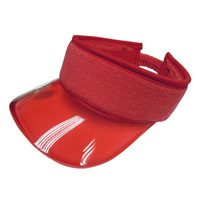 low price double visor flip up helmet from JEYA Headwear