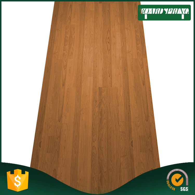 wholesale price teak listoni flooring , maple birch wood flooring manufacture china