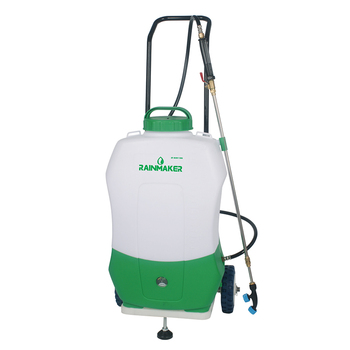 20L Agricultural Electric Cart Sprayer