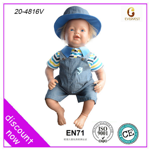 my sweet love baby doll clothes/13 inch baby born doll accessories/baby doll clothes Manufacturers