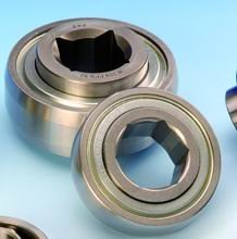 agriculture bearing W208PP6