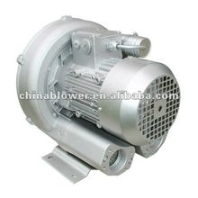 wuxi low noise hot air vlower 2RB Side Channel Blower