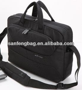 hard case laptop bag