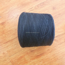100% Acrylic yarn, acrylic yarn for knitting , acrylic knitting yarn HB 2/28NM 2 32 2 36 2 26