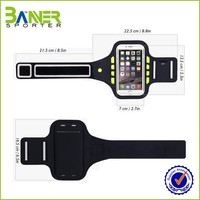 armband for exercise use,smartphone led armband,sport armband for mobile phone waterproof case
