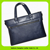 15042 More classic and more appropriate men's leather travelling bag