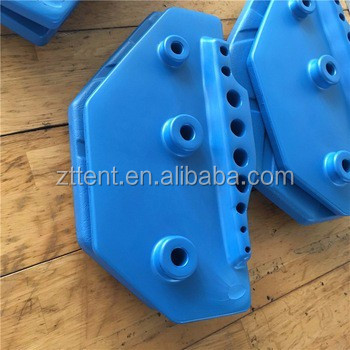 Injection molding EVA foam products supplier