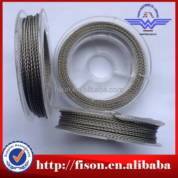 High-quality multi-purpose environmental protection heating wire