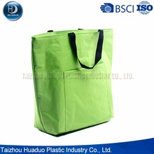 Best Selling Soft Soft Sided Cooler Bags