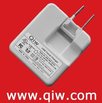 UL, CCC, CUL, PSE, FCC, CEC, CE, GS, BS, SAA, C-Tick, MEPS, EK, Mark, EK-Mark, Charger, USB Travel Charger, Battery Charger