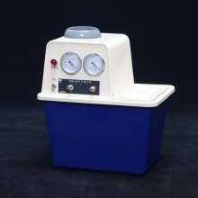 Laboratory Circulating Water Vacuum Pump with high quality