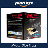 Online Shopping Hot Sale Mouse Trap Glue From Futian Market