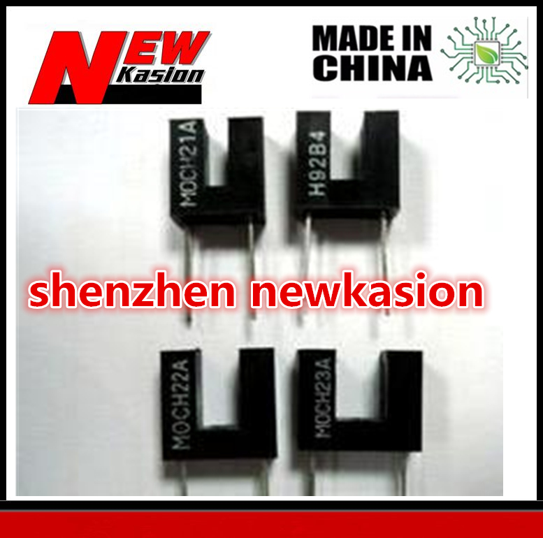 (Ic chip L16 LLP6 LP5900SD )LP5900SD-3.3
