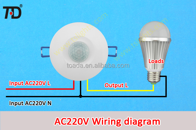 HTB1uZXGHXXXXXXeXVXXq6xXFXXXX wiring diagram for photocell sensor the wiring diagram wiring diagram for day night switch at webbmarketing.co
