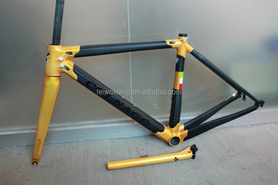China bicycle supplier T700 aero bicycle carbon road frame,race frame carbon road bike
