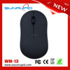 Best Computer Mouse USB Wireless Mouse with Good Price