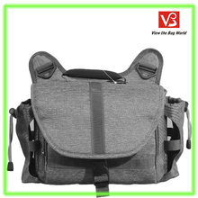 new arrival dslr camera bag/camera case