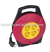 cable reels TS-2008-B