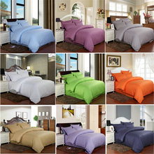 manufacture fabric painting designs bed sheets /lace bed sheets set manufacturers
