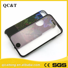 China Suppliers Wholesale Smartphone Solar Charger Case For IPHONE 7 PLUS Case