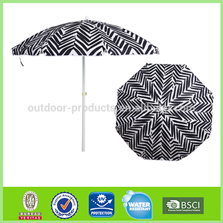 Top 10 Adjustable Windproof Sunshade bench with umbrella