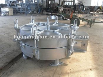 Tire recycling equipment buy tire recycling equipment for Tractor tire recycling