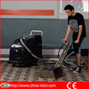 Make your job easier high pressure carpet steam cleaner