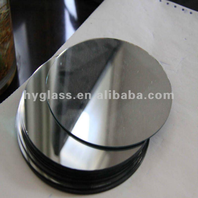 5mm claro bronce gery vidrios polarizados espejo cristal for Espejo 5mm precio