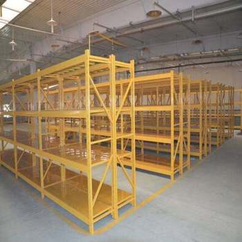 Brand new yellow complete powder coating system