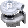 After Market New For PERKINS 420D excavator GT2052 2199773 219-9773 2674A382727265-5002 Turbocharger
