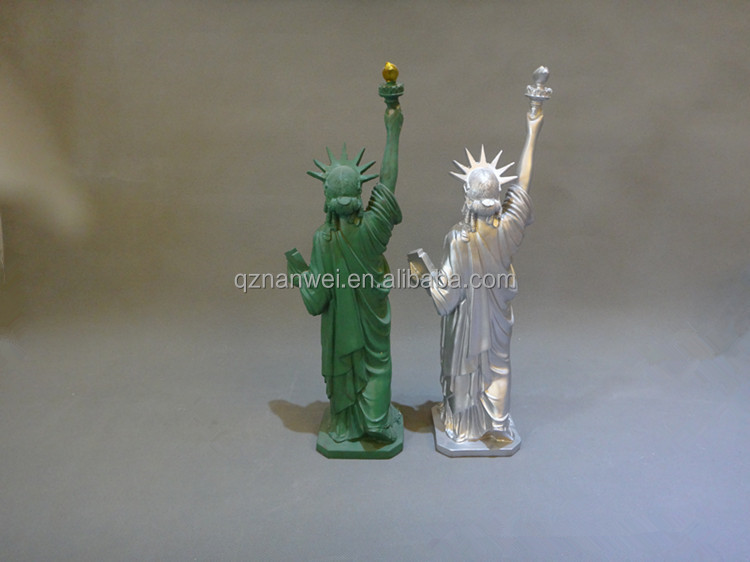 Statue of Liberty Souvenirs