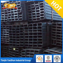 30*30mm ms square steel tube sizes