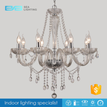 hanging lamps living room K9 crystal chandelier domestic light fittings 2108466