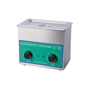 ultrasonic cleaner equipment of glass bottles and jars