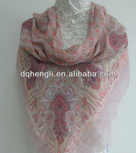 Ladies scarves wholesale