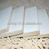 high quality glass magnesium oxide board type glass magnesium board for ceiling / sip panel /fire protection of steel column