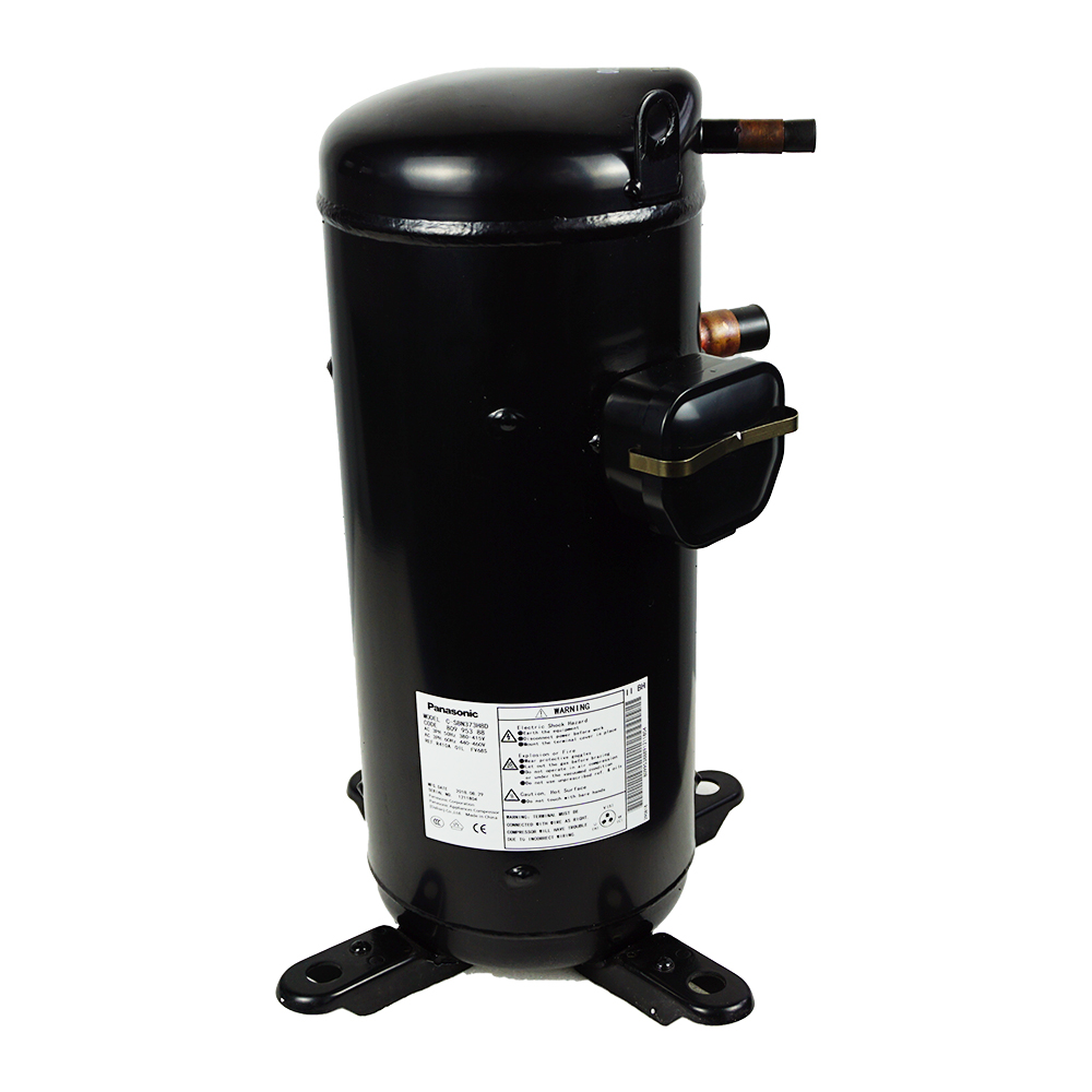 Factory Directly 3.5hp scroll compressor 3 ton <strong>ac</strong> with great price