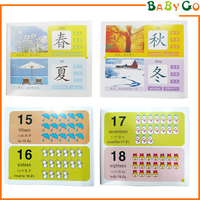 Language translation memory card 4/8/16GB memory talking pen for young learners