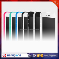 China supplier wholesale price cell phone case waterproof phone case for iphone 6 plus