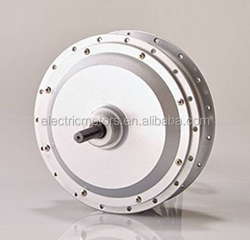 Electric Wheel Hub Motor Buy Electric Wheel Hub Motor