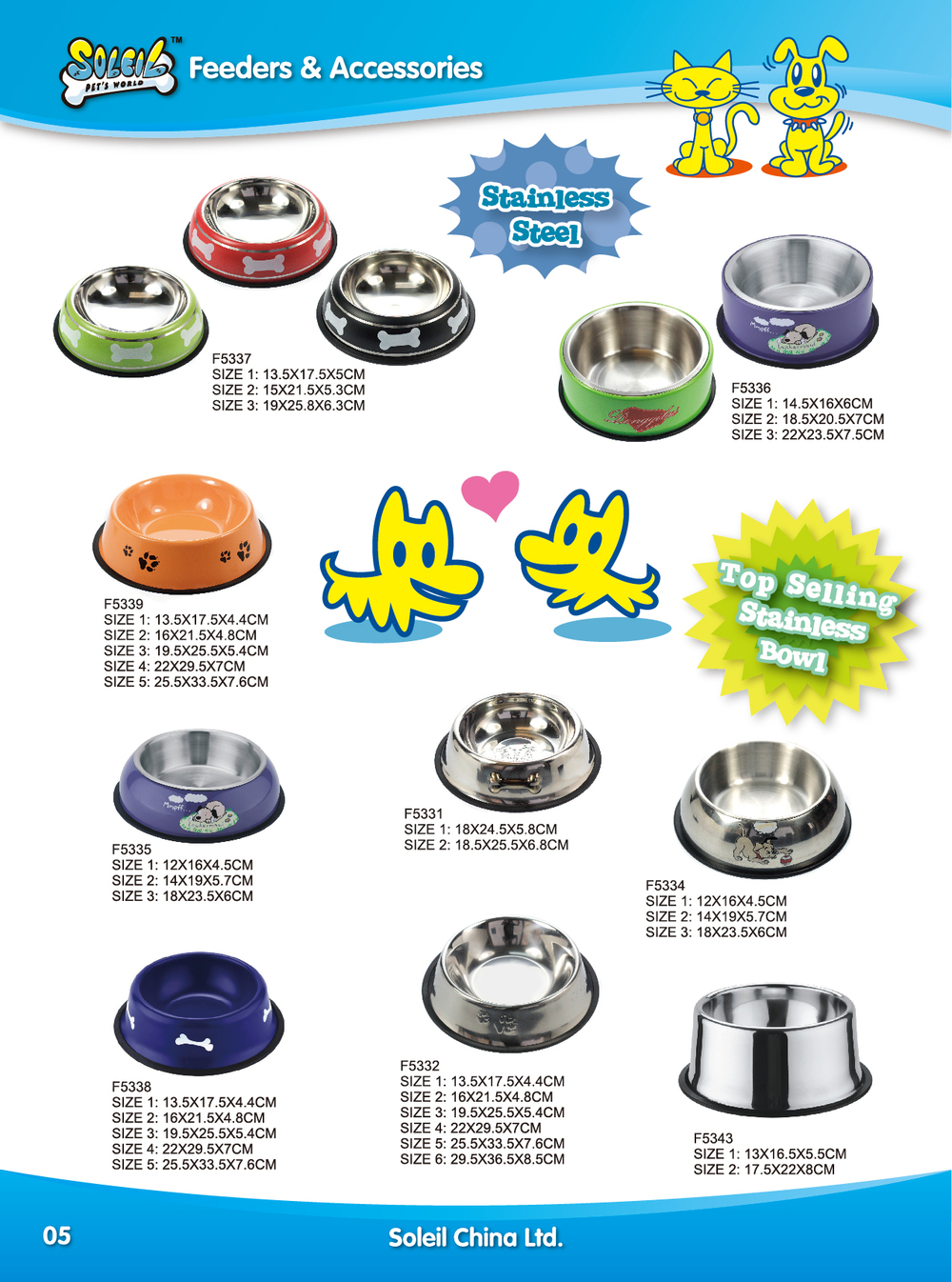 Pet Product Best Seller Slow Feed Dog Bowl