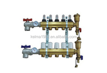 compositive manifolds KFJ1004