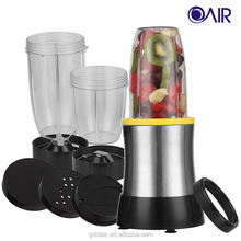 BL-902 700W Nutri Blender As Seen On TV Nutri Extractor Vegetable and Fruit Smoothie Maker