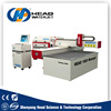 China top small water jet cutting machine best selling products in japan