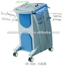 Male sexual Diagnostic and Therapeutic System,andrology erectile dysfunction machine