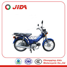 2014 super cub bike JD50-1